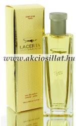 Chat D'Or Lacerta Woman EDP 100ml
