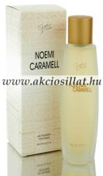 Chat D'Or Noemi Caramell EDP 100ml