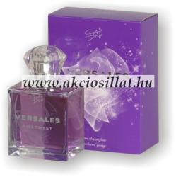 Chat D'Or Versales Amethyst EDP 100ml