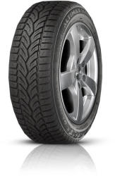 General Tire Altimax Winter Plus 205/55 R16 91H