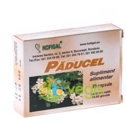 Hofigal Paducel (20 comprimate)