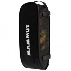 MAMMUT Crampon Pocket