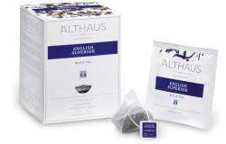 Althaus Pyra Pack English Superior cutie 15 plicuri