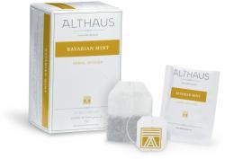 Althaus Deli Pack Bavarian Mint cutie 20 plic