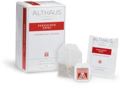 Althaus Deli Pack Persian Apple cutie 20 plic