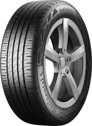 Continental EcoContact 6 245/50 R19 105W