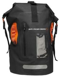 Savage Gear Rucsac Waterproof Rollup 40l 44x28x26cm (A8. SG. 62412)