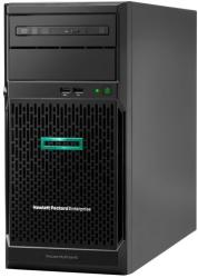 HP ProLiant ML30 Gen10 P16928-421