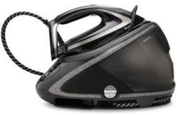 Tefal GV9610E0 Pro Express Ultimate