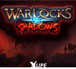 One More Level Warlocks vs Shadows (PC)