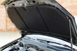 STP Material Insonorizare Auto STP HeatShield L, 15mm
