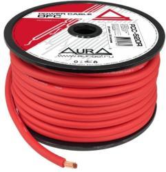 Aura Cablu de Alimentare Aura PCC 520R OFC