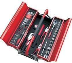 Strend Pro 239675