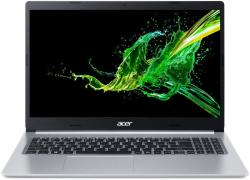 Acer Aspire A515-55 NX.HSMEX.006