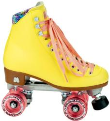 Moxi Roller Skates Beach Bunny Strawberry/Lemonade