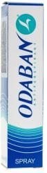 Odaban Antiperspirant-spray - Odaban Spray 30 ml