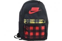 Nike Nk Heritage Bkpk - 2.0 Aop Femei