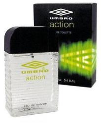 Umbro Action EDT 100ml