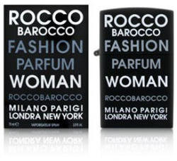 Rocco Barocco Fashion Woman EDT 75ml