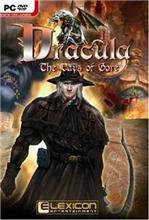 Elexicon Entertainment Dracula The Days of Gore (PC)