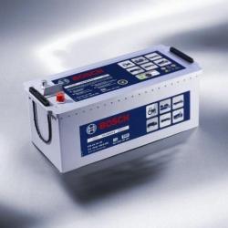 Bosch Tecmaxx 140 Ah