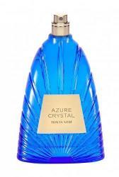 Thalia Sodi Azure Crystal EDP 100ml Tester