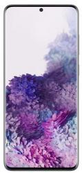 Samsung Galaxy S20+ 5G 128GB 12GB RAM Dual (G986B)