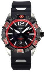 Casio MTD-1070