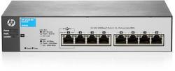 HP V1810-8G