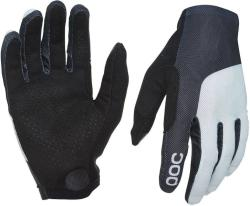 POC Essential Mesh Glove Uranium Black/Oxolane Grey S (PC303728191SML1)