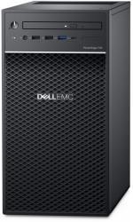 Dell PowerEdge T40 DPET40-1