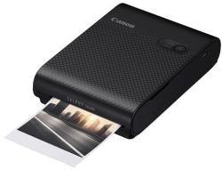 Canon SELPHY Square QX10 Imprimanta