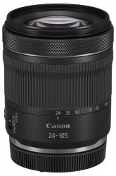 Canon RF 24-105mm f/4-7.1 IS STM (4111C005AA)