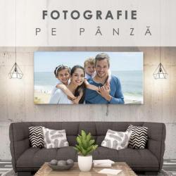 Fotografie pe pânză - PANORAMA (tablouri moderne) (XOBFOTO-P)