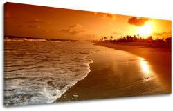 Tablouri canvas APUS DE SOARE Panorama ZS025E13 (tablouri) (XOBZS025E13)