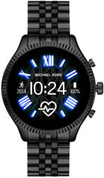 Michael Kors MKT5096