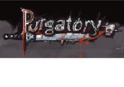 New Reality Games Purgatory (PC)