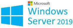 Microsoft Windows Server 2019 (623-BBCV)