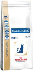 Royal Canin Anallergenic 4kg