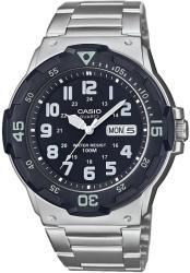 Casio MRW-200HD-1BVEF