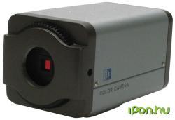 Hikvision DS-2CC132P