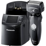 Panasonic ES-LF71