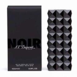 S.T. Dupont Noir EDT 50ml