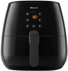 Philips HD9260/90 Viva Collection RapidAir Airfryer XL Фритюрник