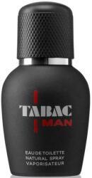 Tabac Man EDT 30ml