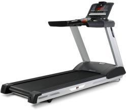 BH Fitness HiPower LK5500