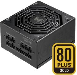Super Flower Leadex III 750W 80 Plus Gold