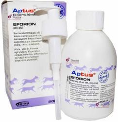 Ulei Aptus Eforion 200 ml