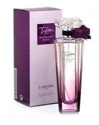 Lancome Tresor Midnight Rose EDP 50ml