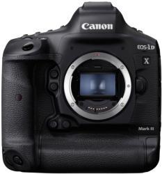 Canon EOS 1DX Mark III Body (3829C014AA)